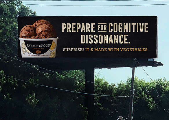 060319_QE_FTS_billboard_cognitive_dissonance_c