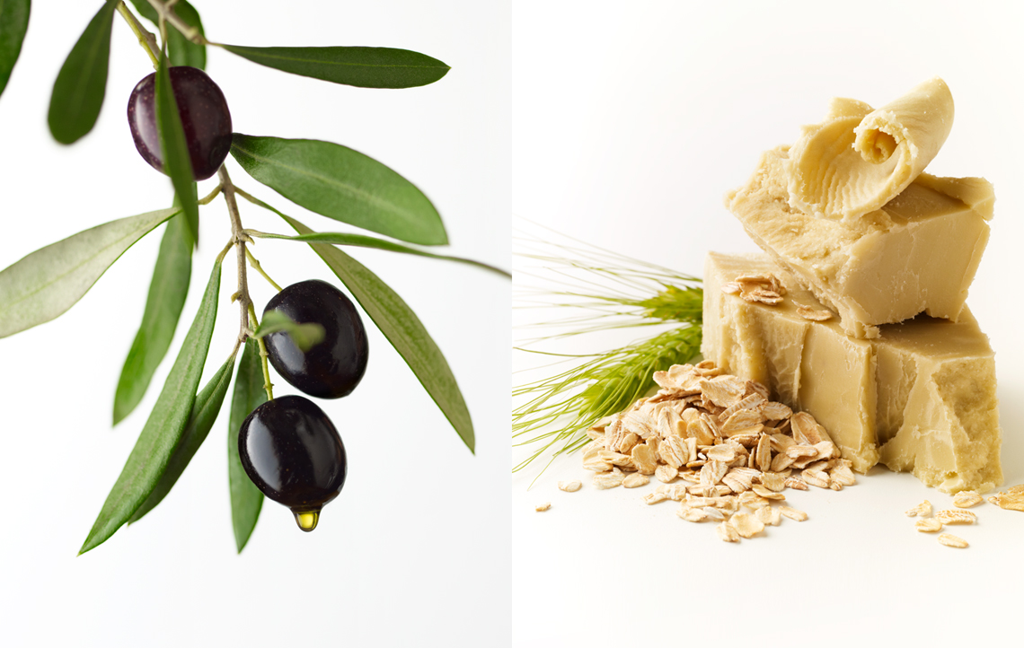 10_Botanicals__1004-St.Ives-Olive_leaves-drops_19182