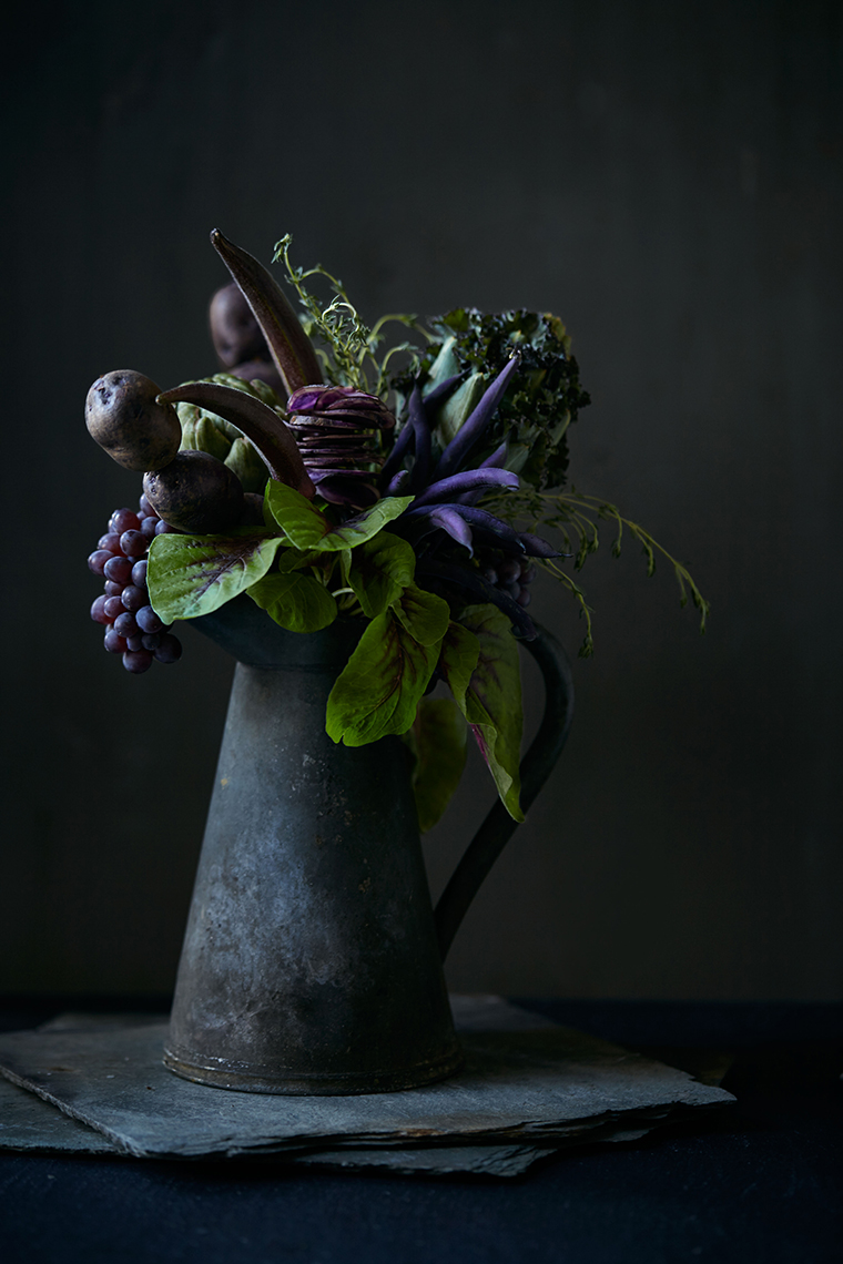 28_Botanicals_Food_Bouquet_1