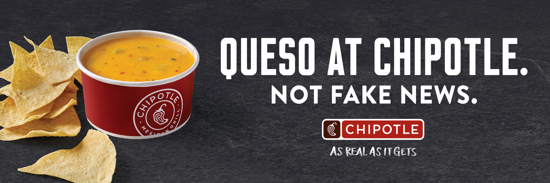CMG17Q3_OOH_QUESO_10