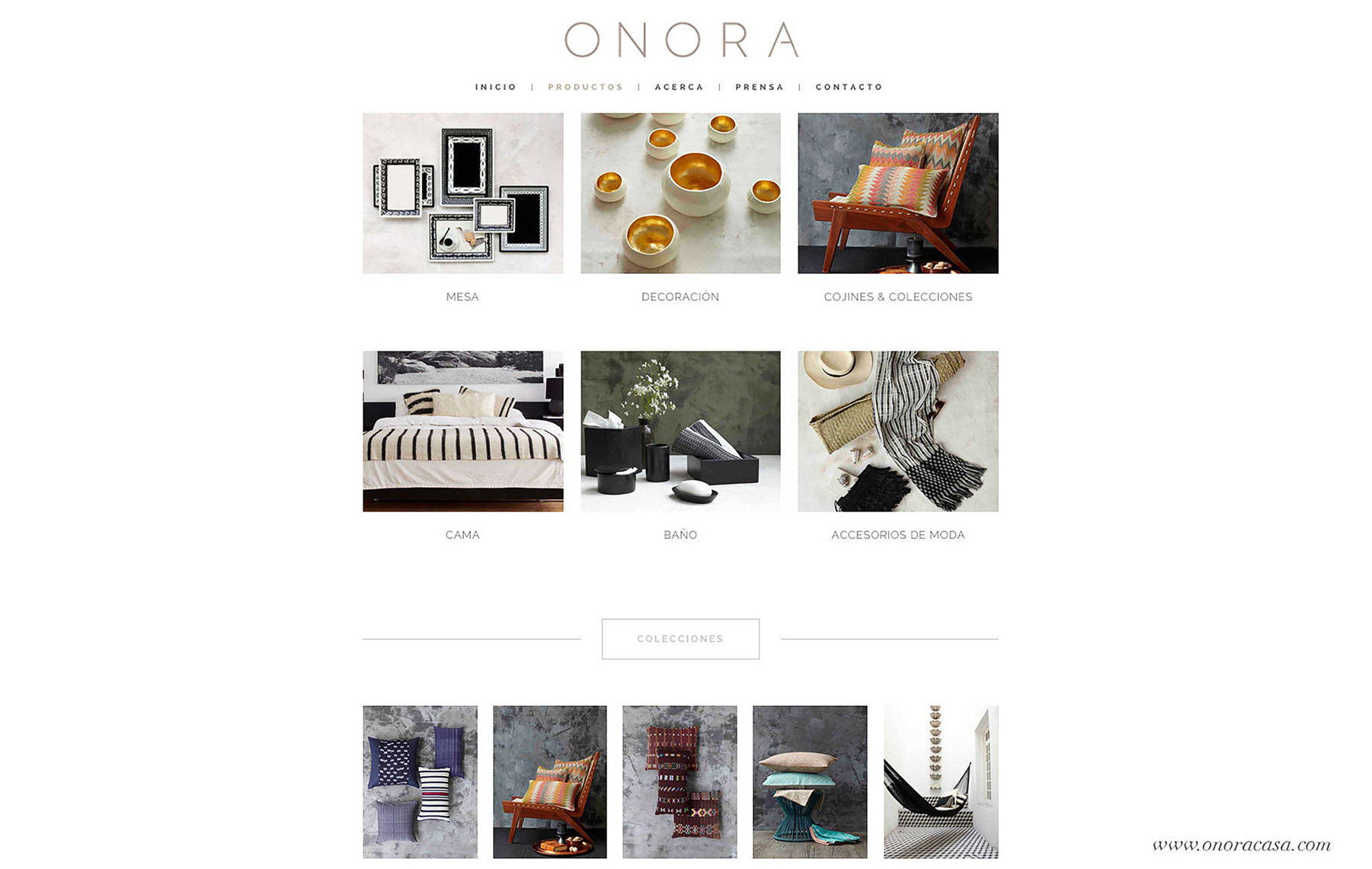 Onora_1