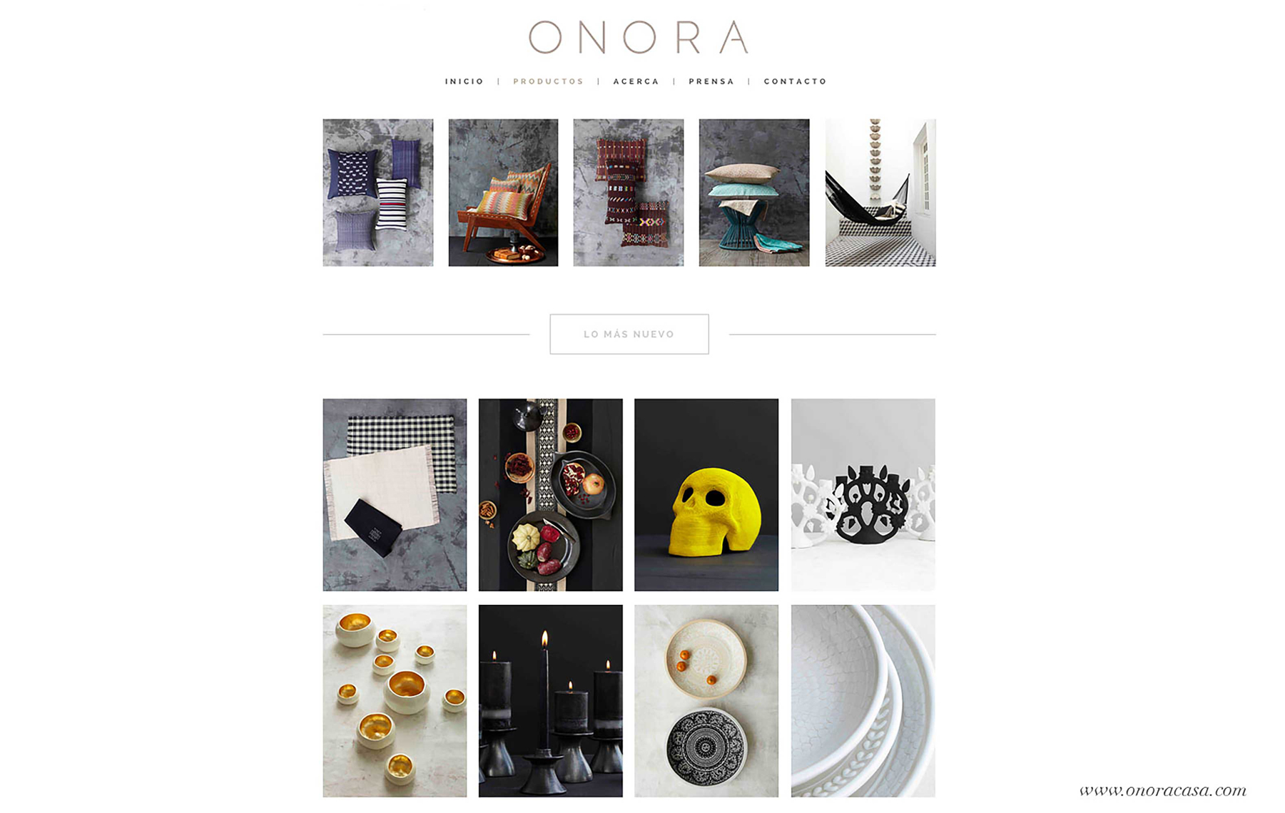onora_2